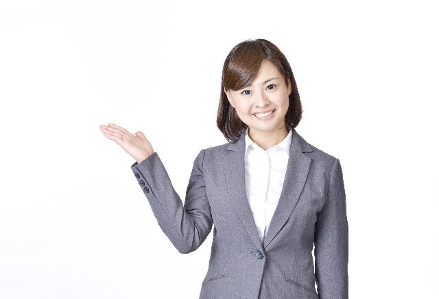 ポスティングを業者に発注するなら【セイワポスト】~神奈川県横浜中心部にフォーカスしたポスティング会社~